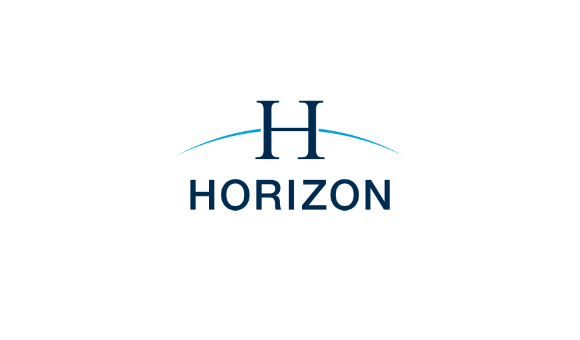 Horizon Brand and Identity