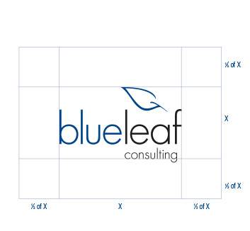 Blueleaf Consulting