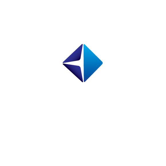 AMIRE - evolution of a logo